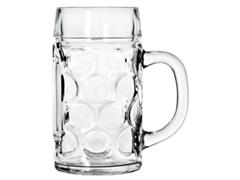 Caneca para Cerveja Oktoberfest 500ML - 1