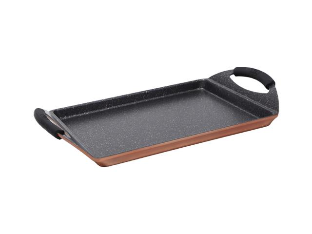 Grill Infinity Chefs Copper 30CM