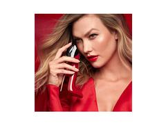 Perfume Carolina Herrera Very Good Girl Eau de Parfum Feminino 30ML - 4