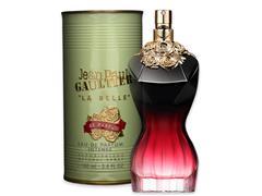 Perfume Jean Paul Gaultier La Belle Le Parfum Eau de Parfum Fem 100ML