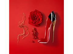 Perfume Carolina Herrera Very Good Girl Eau de Parfum Feminino 80ML - 2