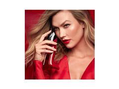 Perfume Carolina Herrera Very Good Girl Eau de Parfum Feminino 50ML - 4