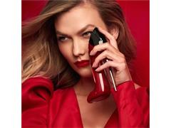 Perfume Carolina Herrera Very Good Girl Eau de Parfum Feminino 50ML - 5