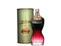 Perfume Jean Paul Gaultier La Belle Le Parfum Eau de Parfum Fem 50ML