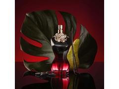 Perfume Jean Paul Gaultier La Belle Le Parfum Eau de Parfum Fem 50ML - 2