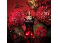 Perfume Jean Paul Gaultier La Belle Le Parfum Eau de Parfum Fem 50ML - 3