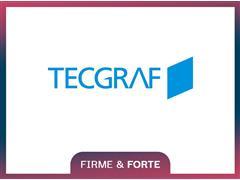 Treinamento AgroCAD - TecGraf