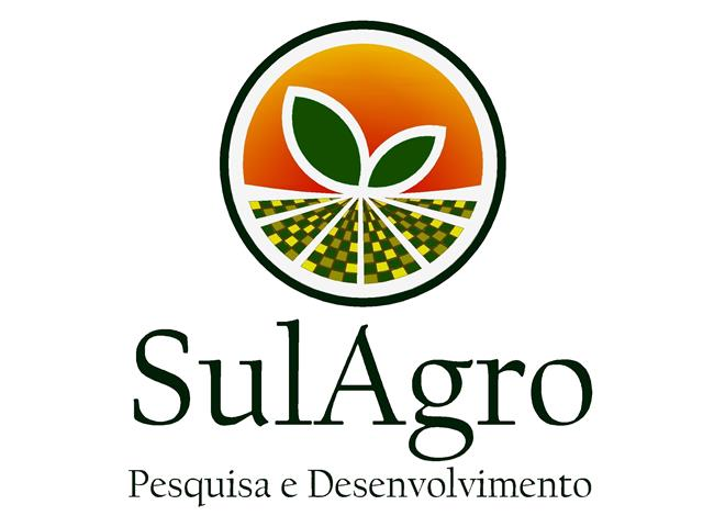 Agroespecialista - Luiz Gustavo de Mello