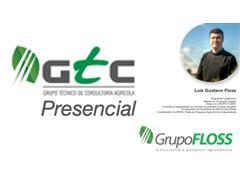 GTC Presencial - Grupo FLOSS
