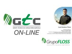 GTC On-line - Grupo FLOSS
