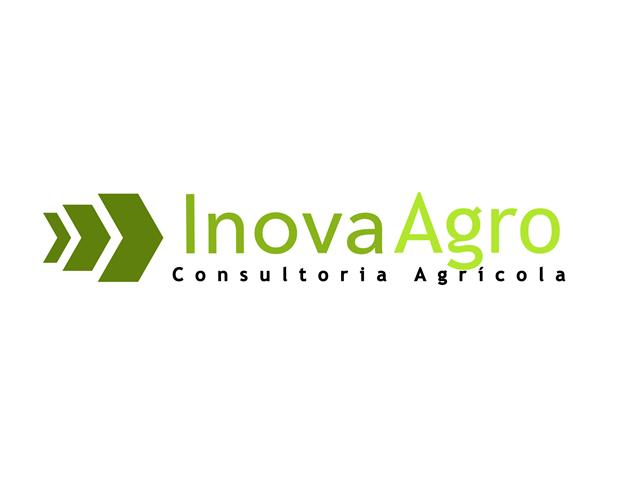 Agroespecialista - Leandro Dos Santos