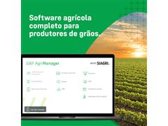 SIAGRI AgriManager - Licenças - 1