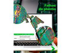 Relatórios Agronômicos para Agricultura de Precisão - Bem Agro - 1