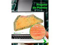 Relatórios Agronômicos para Agricultura de Precisão - Bem Agro - 2