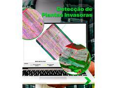 Relatórios Agronômicos para Agricultura de Precisão - Bem Agro - 3