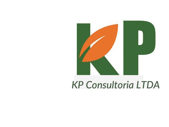 Consultoria Agronômica - KP Consultoria
