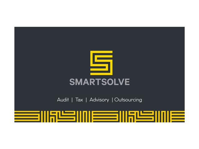 Auditoria e Consultoria Contábil e Financeira - SMARTSOLVE