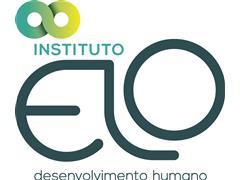 PNL ADVANCED- Programação Neurolinguística - INSTITUTO ELO