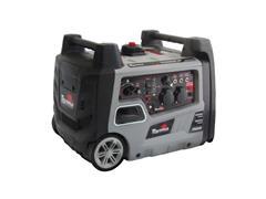 Gerador Digital Toyama TG3500iSPXP