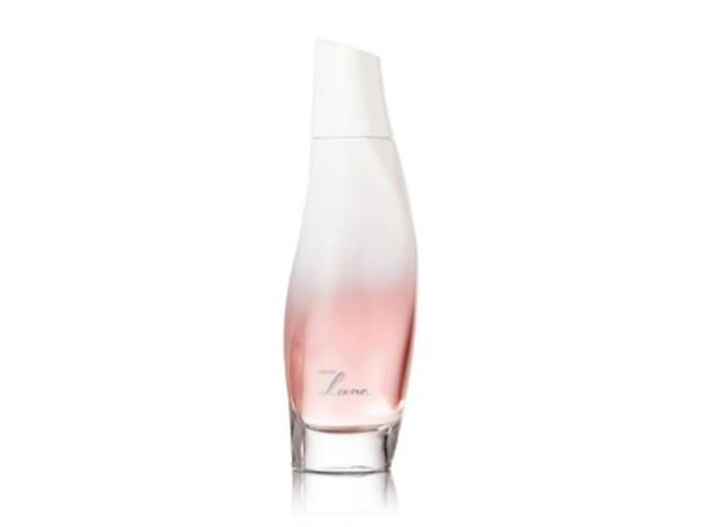 Desodorante Colônia Natura Luna Feminino 25ML
