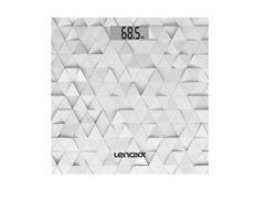 Combo Fone de Ouvido Bluetooth LG + Balança Lenoxx + Tênis Asics 40 - 5