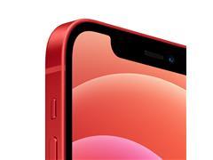iPhone 12 128GB ROJO - 1