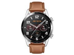 Huawei Watch GT 2 Classic - Café - 1
