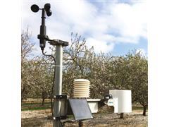 Estación Modelo IMT300 - 0