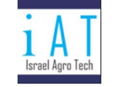 Licenciamento plataforma espectrômetro bolso SCIO - Israel Agro Tech