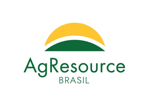 AGR Private - Agresource