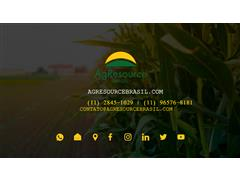 AGR Private - Agresource - 4