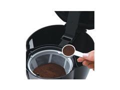 Combo Cafeteira Elétrica Philco + Copo Chá Trip Oxford 300ML - 3