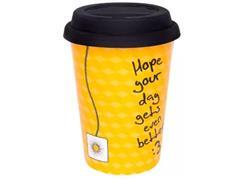 Combo Cafeteira Elétrica Philco + Copo Chá Trip Oxford 300ML - 4
