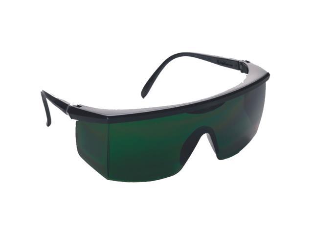 Óculos de Solda Maçariqueiro Carbografite Spectra S