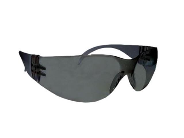 Óculos de Segurança Carbografite Super Vision P Cinza