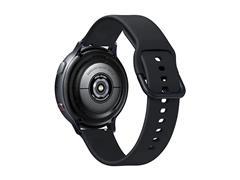 Smartwatch Samsung Galaxy Watch Active 2 4G LTE Open Preto 44mm - 1