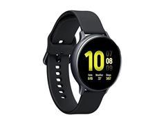 Smartwatch Samsung Galaxy Watch Active 2 4G LTE Open Preto 44mm - 2