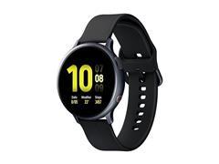 Smartwatch Samsung Galaxy Watch Active 2 4G LTE Open Preto 44mm - 3