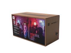 Caixa de Som PortátilBluetooth JBL Partybox 310 240W - 7