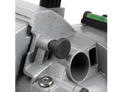 Cortador de Parede Vonder CPV3150 - 2