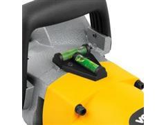 Cortador de Parede Vonder CPV3150 - 1