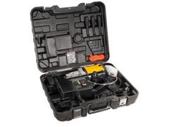 Furadeira com Base Magnética Vonder FMV1500 - 4
