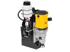 Furadeira com Base Magnética Vonder FMV1500 - 1
