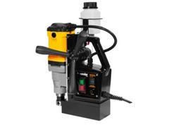 Furadeira com Base Magnética Vonder FMV1500 - 3