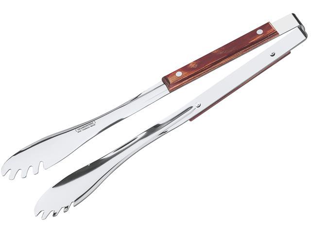 Pegador para Carne Tramontina Inox