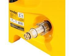 Lavadora de Alta Pressão Vonder LAV1200 1300 Libras - 3