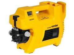 Lavadora de Alta Pressão Vonder LAV1400I 1450 Libras - 1