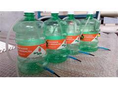 Indicador de Irrigação Intensa Pitaya Tensão de Água no Solo de 10 kPa - 4