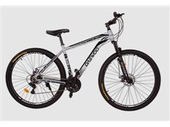 Bicicleta rodado 29 DAEWOO Detroit