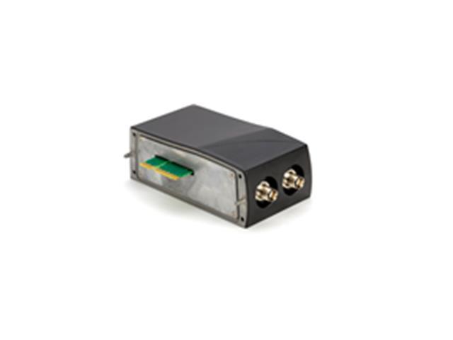 Rádio RTK AG-815 430-450 MHz Trimble TMX-2050